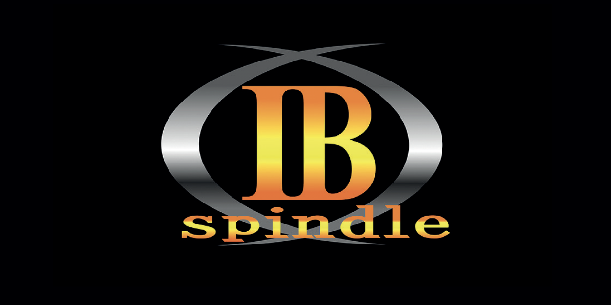 ibspindle